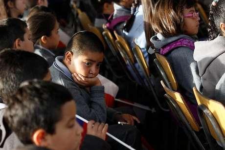 Proh ben a colegios enviar estudiantes a sus casas - Agencias para tener estudiantes en casa ...