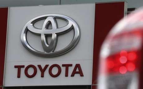 <p>Toyota foi uma das campeãs em pesquisa de satisfação</p>