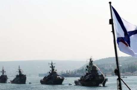 Rusia le pide a Europa que no interfiera en conflicto con Ucrania.