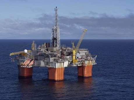 Julián Olivas Ugalde, encargado de despacho de la Secretaría de la Función Pública, dijo que de ameritar alguna sanción para algún funcionario en el caso Oceanografía, se daría a conocer de inmediato.