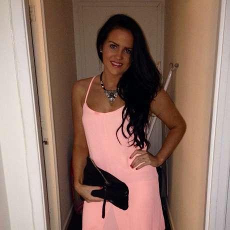 Foto do perfil de Gemma Worral