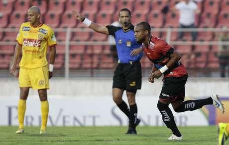 Equipe de Itu pode ser ultrapassada pelo Corinthians