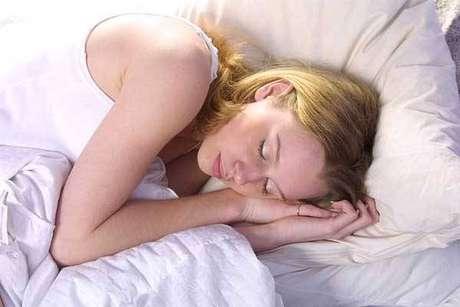 Un problema bastante común durante la noche es el ronquido