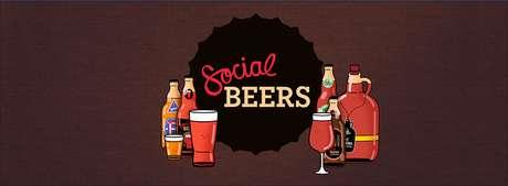<p>Primeira edição da marca será a cerveja Sexta-feira que recebe apoio dos colaboradores até o dia 17 deste mês</p>