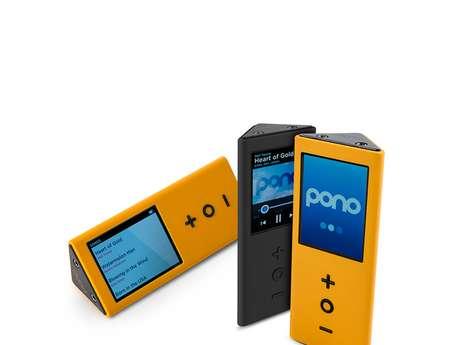 <p>OPono está sendo vendido on-line e em algumas lojas nos Estados Unidos por US$399</p>
