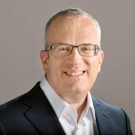 Brendan Eich, novo CEO da Mozilla