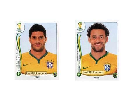 Hulk e Fred
