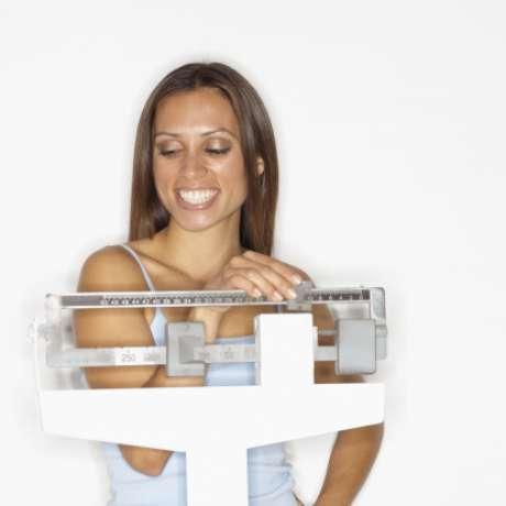 Estudo: dieta 'das cavernas' é melhor forma de perder peso