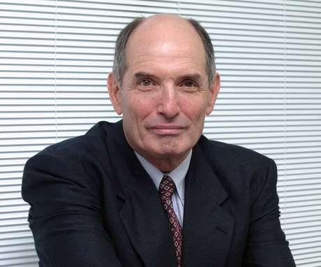 Um dos pioneiros da indústria de softwares no Brasil, Ernesto Haberkorn, diz que o segredo nos negócios é dividir para multiplicar