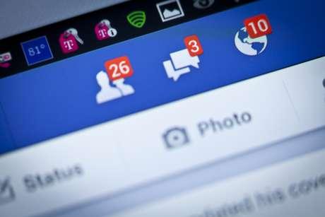 Parceria do Sebrae com rede social ensinará pequenos e médios empresários a usar a ferramenta online para divulgar seu negócio