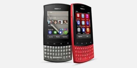 <p>Microsoft já havia decretado o fim dos celulares de entrada da linha Nokia X em junho, agora é a vez do Nokia Asha</p>