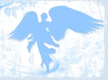 Saiba qual é seu anjo da guarda a partir do seu signo