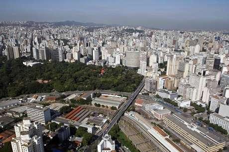 <p>Para receber os turistas durante a Copa do Mundo de 2014, a capital mineira preparou um aplicativo com informações sobre a cidade</p>