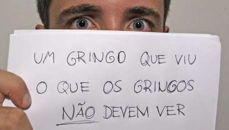 """<p>Jensen denunciou """"limpeza"""" social nas ruas de Fortaleza</p>"""