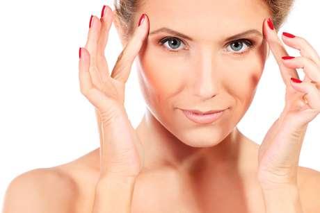 Responsável por bloquear a contração neuromuscular da área tratada, o ativo Syn-ake atua como um verdadeiro antirrugas na pele, promovendo efeito tensor e preventivo contra o envelhecimento precoce