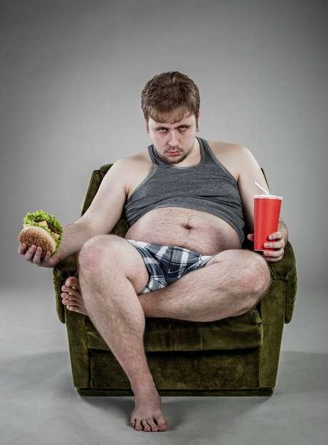 <p>Falta de motivação para mudança e desleixo com o peso estão entre as consequências</p>