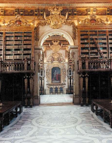"""<p>Segundo site da instituição de ensino, a universidade foi fundada, """"com certeza"""", entre 1288 e 1290</p>"""