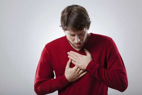 Medicamento altera ritmo cardíaco e causa ansiedade
