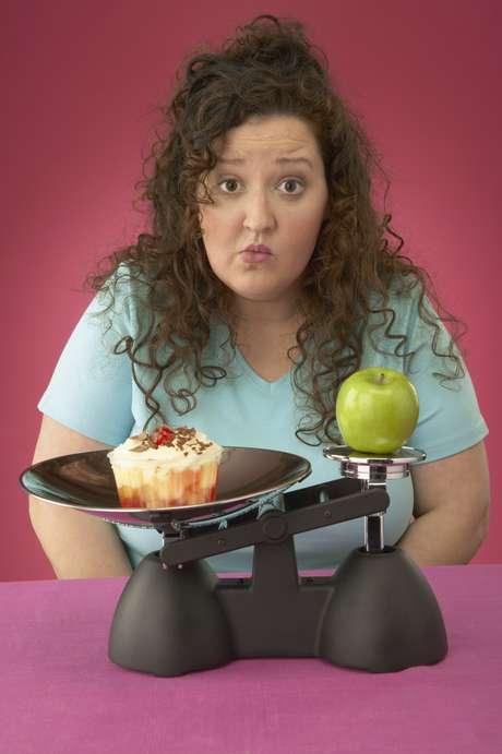 <p>Estudo mostraque um em cada três pessoas entre 25 e 34 anos está oficialmente acima do peso</p>