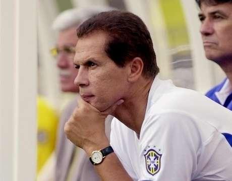 Convocação de 1982: Emerson Leão (Grêmio)