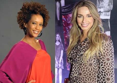 Criado pela esteticista brasileira Renata França, o método já conquistou a preferência de diversas personalidades como a atriz Taís Araújo e a modelo e apresentadora Mariana Weickert