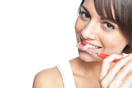 <p>Descubre lo que hay tras el uso de tu cepillo de dientes.</p>