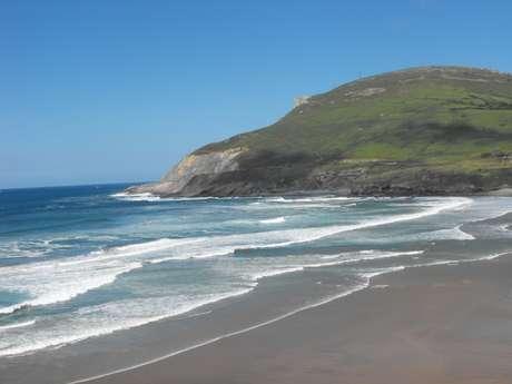 Las mejores playas con bandera azul de España