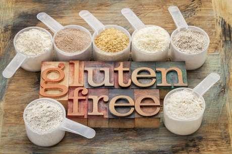 <p>Alimentos industrializados sem glúten podem ser mais caros, mas existe uma variedade de naturais que podem ser consumidos por celíacos</p>