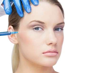 Além da eficácia em resultados cosméticos, a toxina botulínica pode atuar contra os efeitos da temida depressão