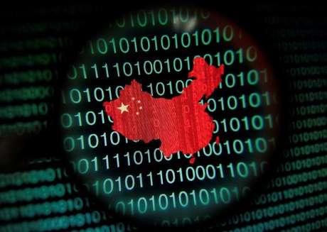 <p>A Microsoft tem sido foco de um sentimento anti-tecnologia norte-americana na China desde queEdward Snowden, revelou os abrangentes programas de espionagem</p>