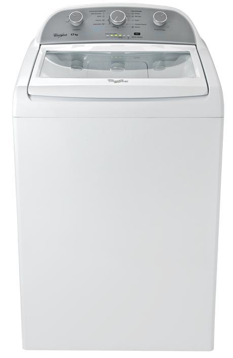 Como reparar una lavadora whirlpool terra y whirlpool te for Como reparar una lavadora