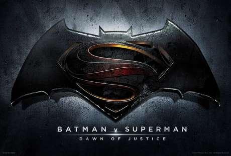 'Batman v Superman: Dawn of Justice' será lançado em 6 de maio de 2016.