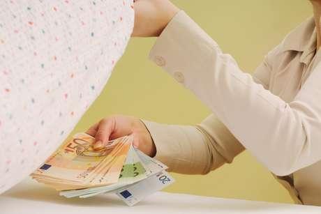 Prca na doma - Ako si zarobi peniaze - prca cez internet