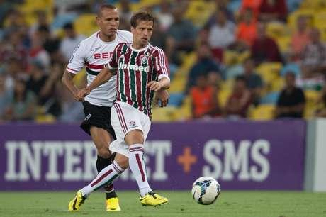 Diego Cavalieri  Guilherme  Douglas  Veja Black Friday do futebol 8900002135e77