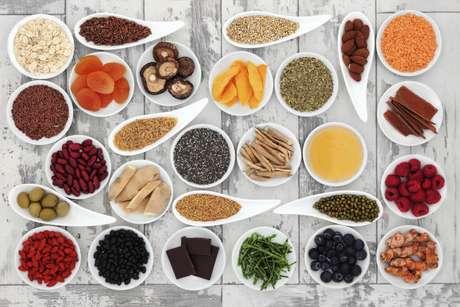 <p>A falta do nutriente causa alterações no humor e no trato intestinal, além de mau hálito</p>