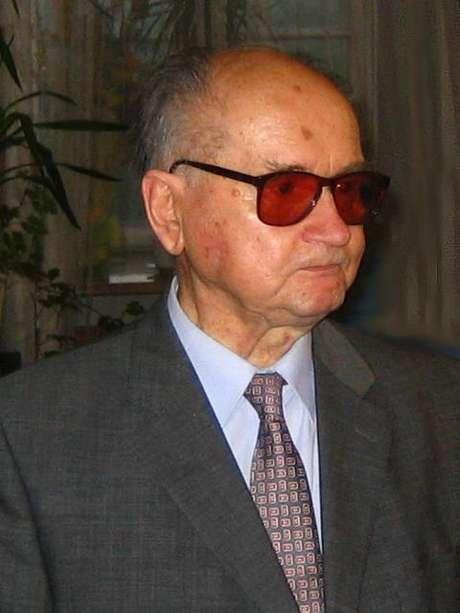 Wojciech Jaruzelski foi uma das principais figuras militares e políticas do país centro-europeu nas décadas de 1960, 1970 e 198