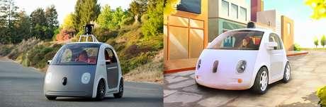 Vamos ver estes veículos nas ruas dentro de um ano, diz Chris Urmson