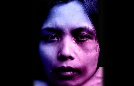 <p>Violência doméstica tem custo de R$ 20 trilhões por ano no mundo e prejudica mais do que guerras, diz estudo</p>