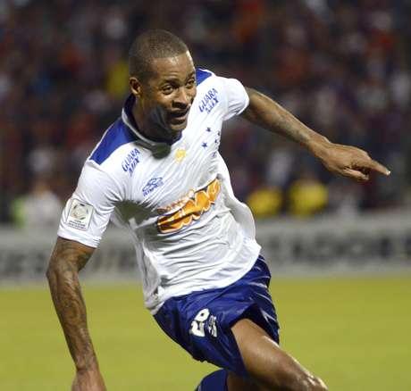 <p>Dedé lamentou o rendimento da Seleção Brasileira durante a Copa do Mundo</p>