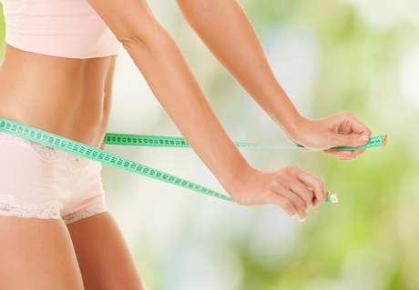 Novos tratamentos estéticos acabam de chegar ao mercado de estética para acabar de uma vez celulite, flacidez e gordura localizada