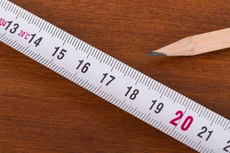 <p>Comprimentomédio preferido pelas mulheres é de 17 centímetros, mas circunferência escolhida para<em>one night stands</em> é maior do que para parceiros duradouros</p>