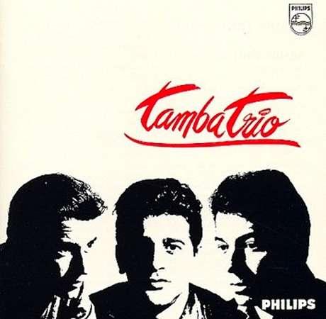 Hélcio Milito fez parte do Tamba Trio