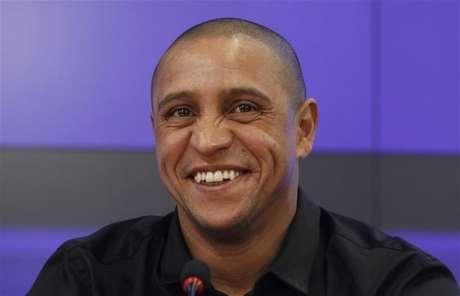 Jogador pentacampeão mundial tenta carreira de treinador