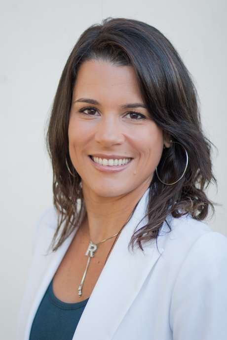 Rosana Braga, a autora que já vendeu mais de 30 mil livros sobre gentileza, desde 2007: Gentileza de verdade começa dentro de cada um