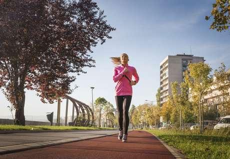 <p>Tente fazer exercício antes de ir para o trabalho</p>