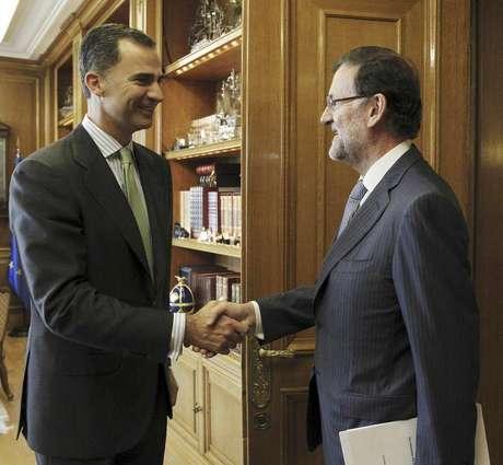 Chile y China firman 10 acuerdos para fortalecer relaciones bilaterales