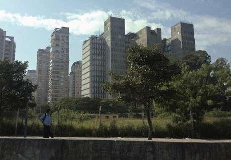 <p>Índice que mede a inflação do aluguel teve ligeira alta</p>