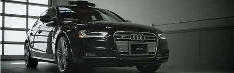 Cruise Automotive espera converter os primeiros carros já em 2015 na Califórnia