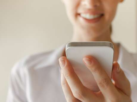 <p>Em 2011, as pessoas usavam em média 23 aplicativos por mês, agora esse dado passou para 27 apps ao mês</p>