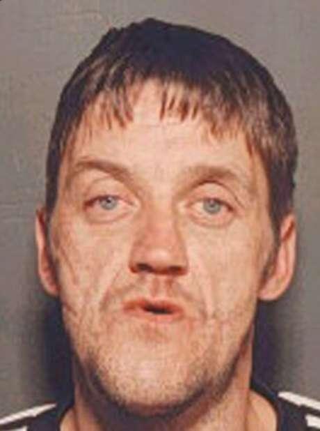 <p>John Walker abusou de pelo menos outras cinco mulheres</p>